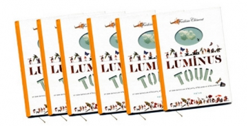 medium_Luminus-couverture.2.jpg