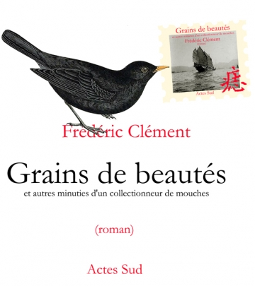 medium_grains-de-beautes2.3.jpg