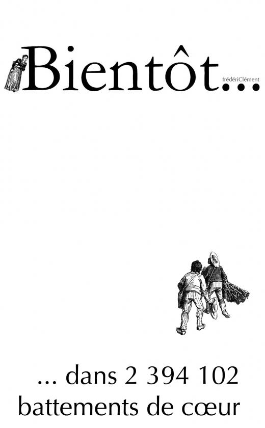 Bientôt-frederic-Clement-3.jpg
