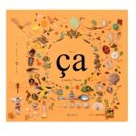frédéric clément, frederic clement, livres, miniature, grains de beauté, lubie, fleurs, vanités, chat, chapeau, paradisier, cabinet curiosités, ange, naples, napoli, chapelier, plumes, chapellerie, paradis, cirque, circus, botanique, magasin zinzin, jardin, tuileries, fleur, vanité, cabinet de curiosités, cachan, bièvre, val de marne, paris, secret | | facebook |  Facebook