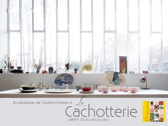 cachotterie, noir, lacachotterie, chose, botanique, fil, couture, couturier,galerie, minuscule, atelier, curiosité,rose