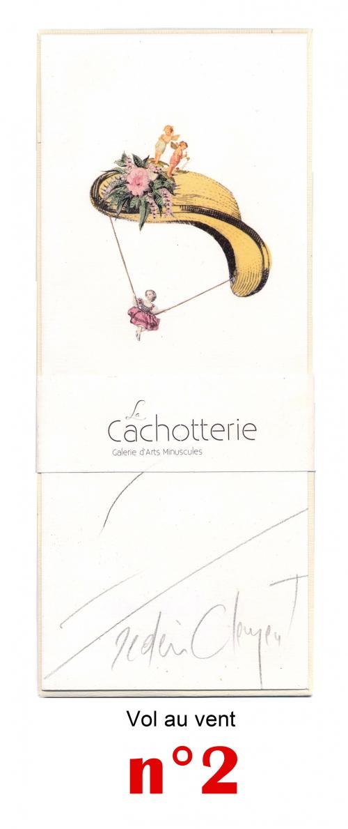 cachotterie, noir, corail, galerie, botanique , galerie, minuscule, atelier, curiosité,rose