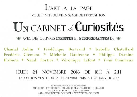 cachotterie,noir, corail,galerie,botanique,galerie,chapeau,hat,minuscule,atelier,curiosité,rose