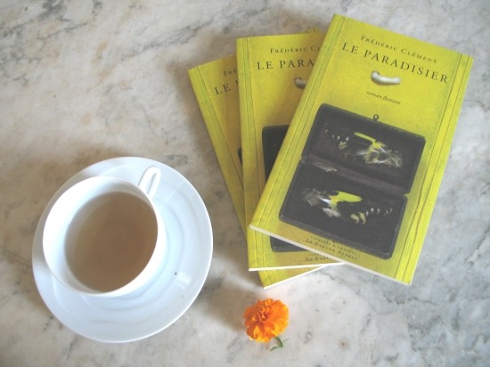paradisier-thé-3.jpg