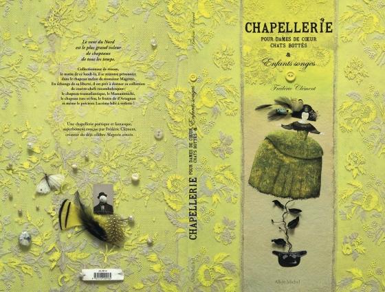 CHAPELLERIE-frédériClément-AB.jpg