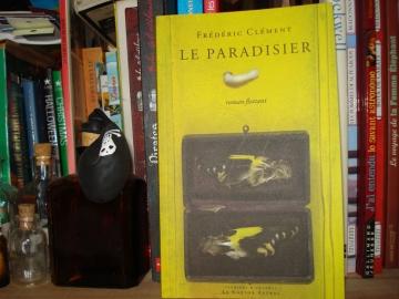 Paradisier-Sandrine1.jpg
