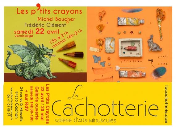 Cartons 2 CRAYONS FB.jpg