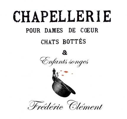 Frederic-Clement-2CHAPELLERIE.jpg