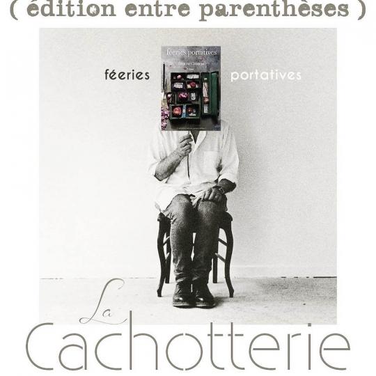Portrait Caché Féeries.jpg