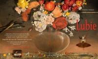 frédéric clément, frederi clement, livres, grains de beauté, lubie, fleurs, vanités, paris musée, chat, chapeau, chihiro, paradisier, ovo, cabinet curiosités, ange, naples, napoli, chapelier, plumes, paris, chapellerie, paradis, cirque, circus, botanique, magasin zinzin, jardin, tuileries, fleur, vanité, cabinet de curiosités, salon du livre de montreuil, montreuil, facebook | |