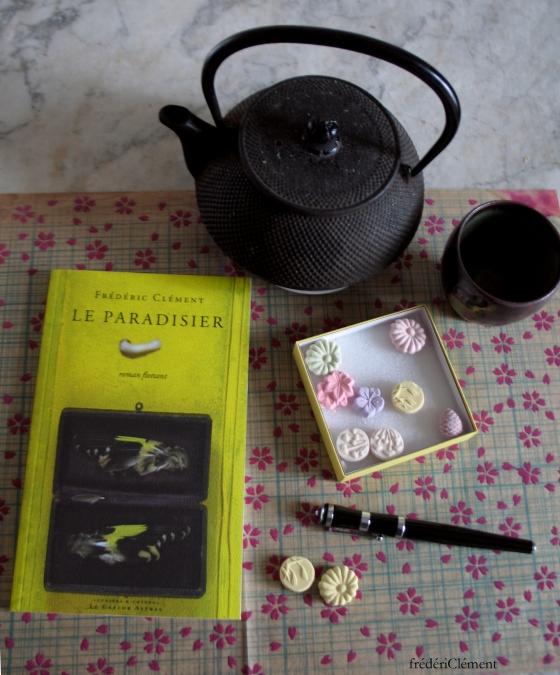 Paradisier-théière.jpg