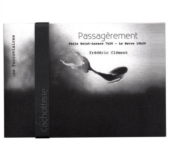 frederic Clement -Passagère.jpg