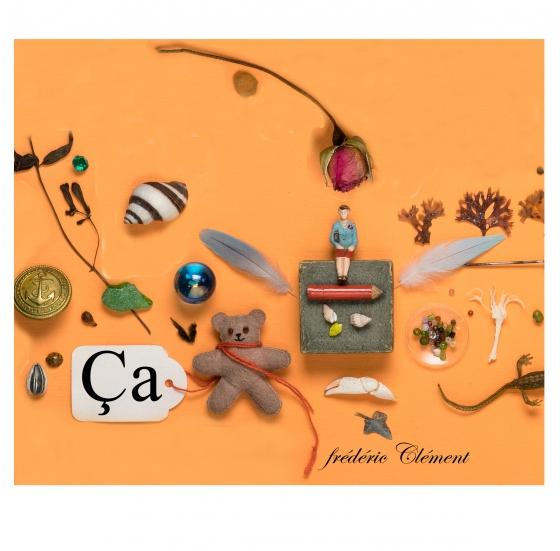 frédéric clément, frederic clement, livres, miniature, grains de beauté, lubie, fleurs, vanités, chat, chapeau, paradisier, cabinet curiosités, ange, naples, napoli, chapelier, plumes, chapellerie, paradis, cirque, circus, botanique, magasin zinzin, jardin, tuileries, fleur, vanité, cabinet de curiosités, cachan, bièvre, val de marne, paris, secret | | facebook | facebook | facebook |  Facebook