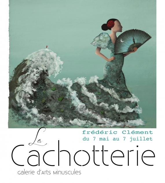 cachotterie, noir, 1914, 14-18, botanique, galerie, minuscule, atelier, curiosité,ravel, paris, verdun,