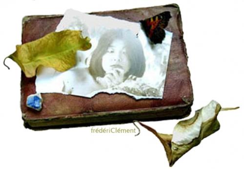 frederic-clement-Basho.jpg