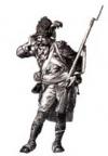 grenadier-frederic-Clement.jpg