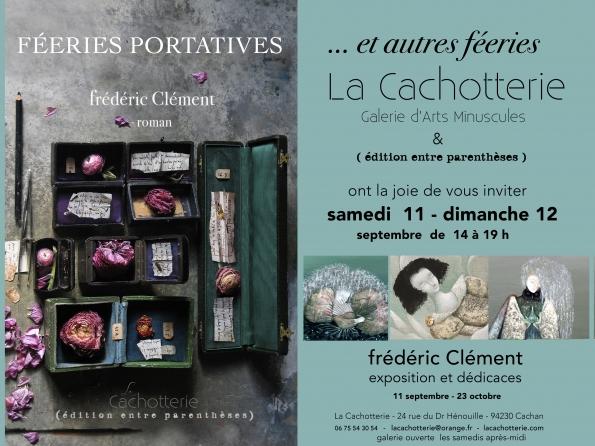 roman,littérature,Frédéric Clément, mille et une nuits, Constantinople, Galland, La Cachotterie, voyage, navire,