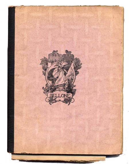 cahier-HOMMET.jpg