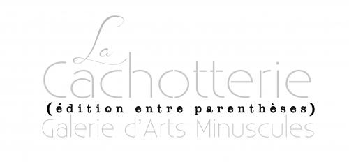 LOGO CACHOTT Parethès.jpg