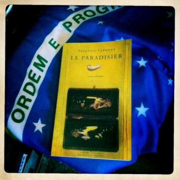 Paradisier-Etoiles-Sebastien.jpg
