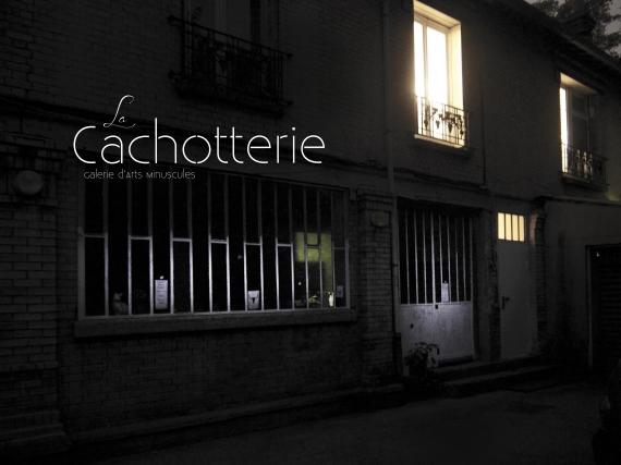 frederic Clement -CACHnuit3.jpg