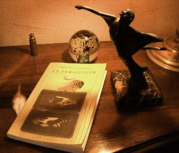 Paradisier-Cecile-bronze.JPG